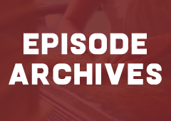 At The Table Podcast Archives